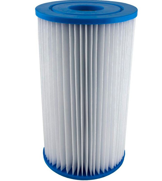 Aladdin Filter Cartridges, 5 Inch up to 6 Inch Diameter - 11507