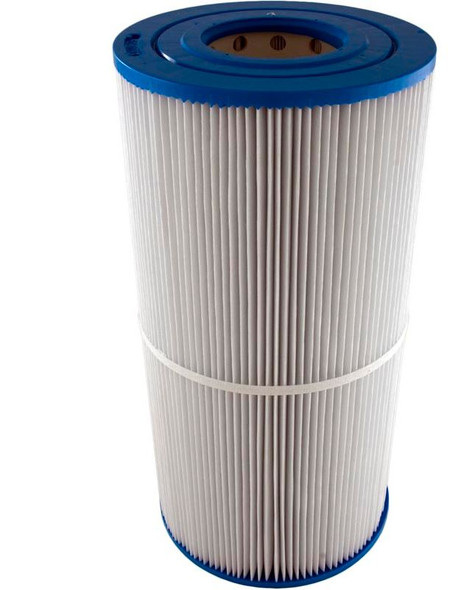Aladdin Filter Cartridges, 7 Inch up to 8 Inch Diameter - 4904-011