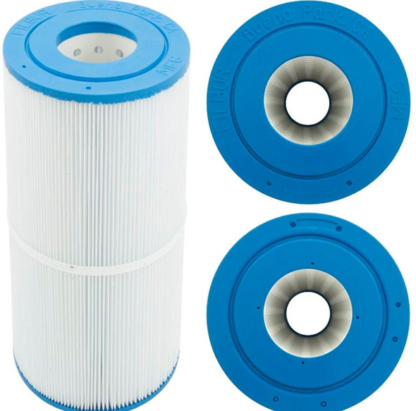 Aladdin Filter Cartridges, 7 Inch up to 8 Inch Diameter - 15032