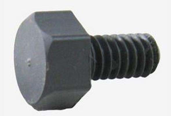 Antho Pure Chlorine Generator - 002-1032