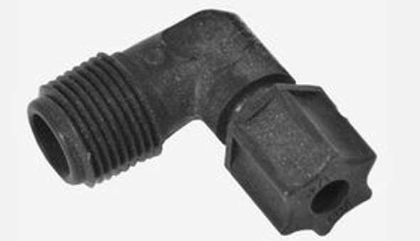 Antho Pure Chlorine Generator - 002-40-4-6-KB-0