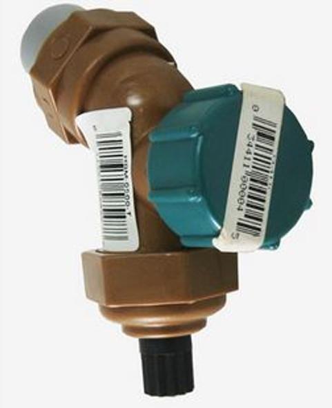 Antho Pure Chlorine Generator - 001-1038