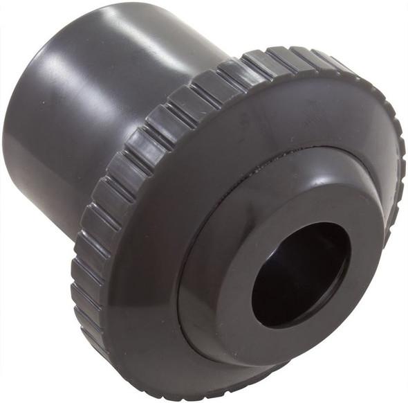 Antho Pure Chlorine Generator - 001-2115KIT