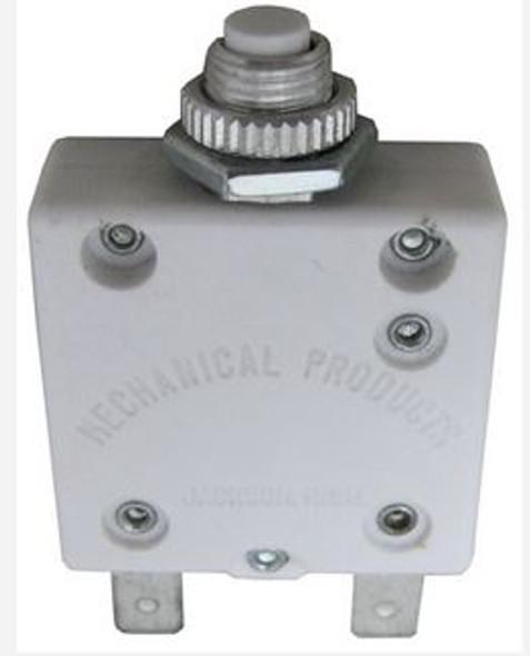 Antho Pure Chlorine Generator - 002-LIT-81504.5