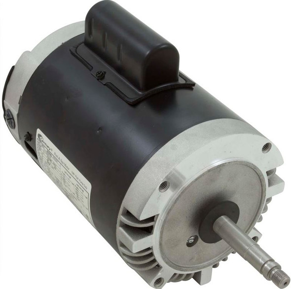 A.O. Smith - Magnetek - Century Cleaner Pump Motors - B625
