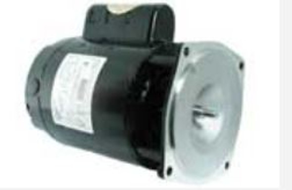 A.O. Smith - Magnetek - Century Cleaner Pump Motors - B662