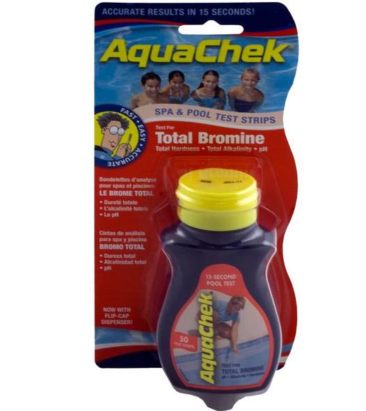 AquaChek Test Strips - 521252A