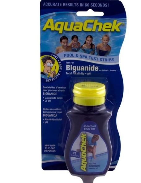 AquaChek Test Strips - 561625A