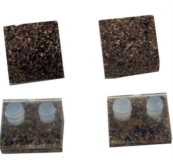 Arneson / Hayward Aquadroid - AXV014FNP