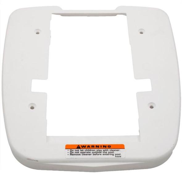 Arneson / Hayward Navigator - AXV605WHP
