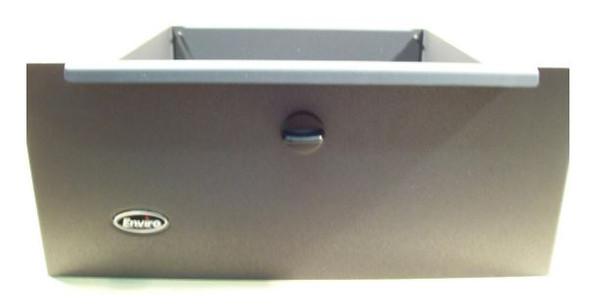 EF2 FS ASH PAN DRAWER - EF-159