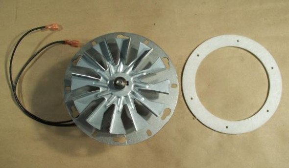 GASKET COMBUSTION  INCLUDED BLOWER MOTOR - EF-161-A