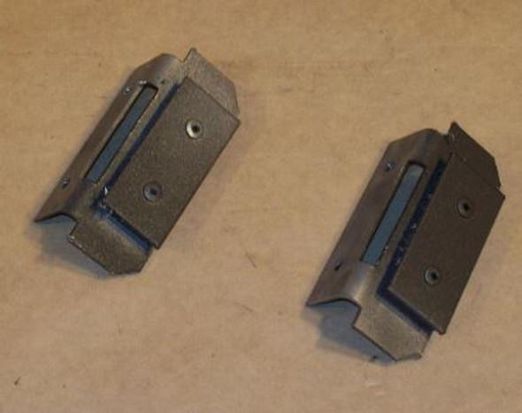 EF3 ASH PAN COVER MAGNET - EF-188