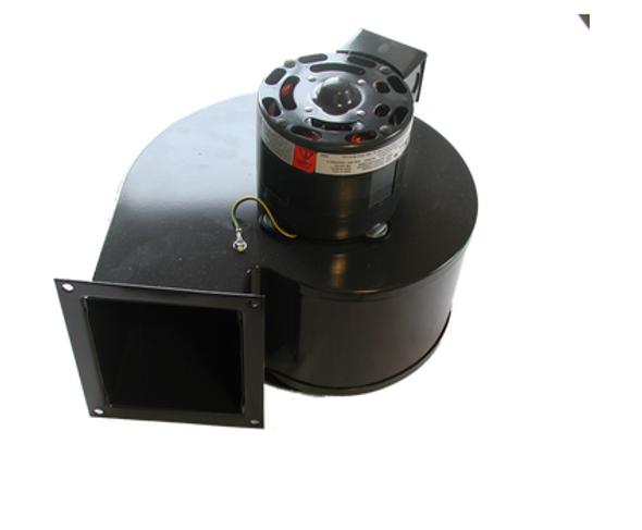 Blower Motor 525 CFM - PP-558