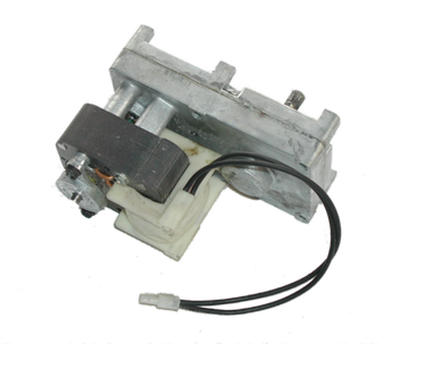"""1/2"""" Auger/Stir Rod Motor - PP-535-1"""