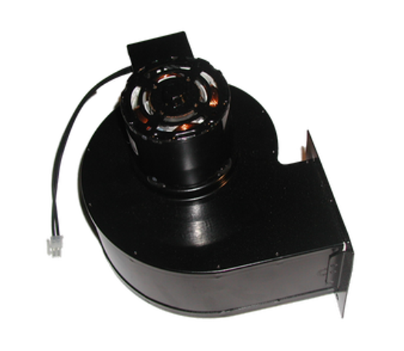 Room Air Blower (squirrel cage) - PP-355