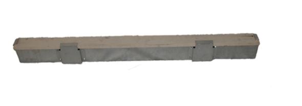 Insulation Top Standoff - PP-1213