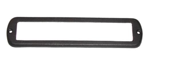 Air Frame Slide - Black (each) - PP-540-B