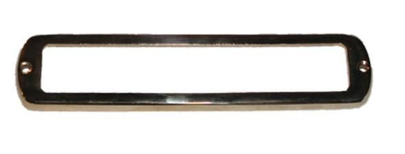 Air Frame Slide - Gold (each) - PP-540-G