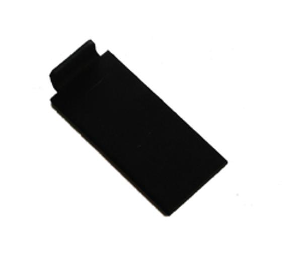 Air Slide - Black (each) - CF-221
