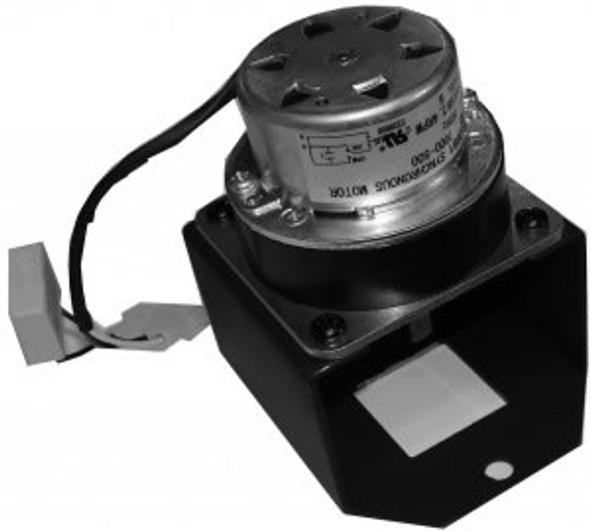 Quadrafire Castile & More 2 RPM CCW Rotation Auger Motor