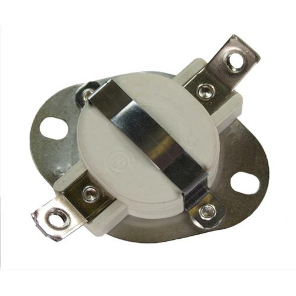 Exhaust Heat Sensor Low Limit Ceramic 140 Degree