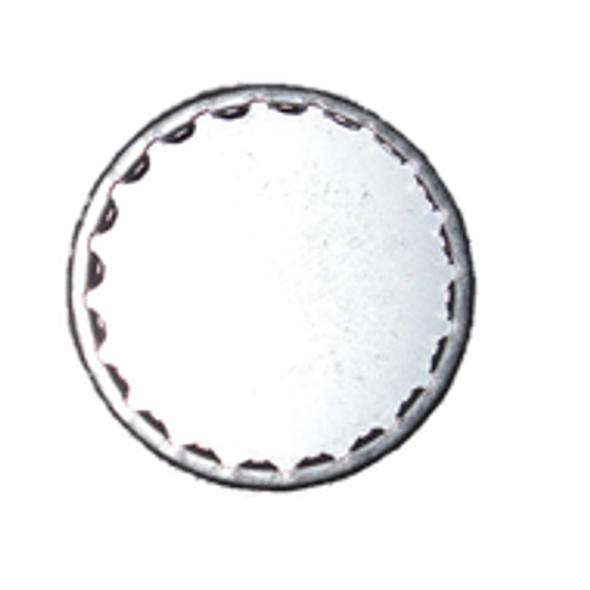 Magnum Steel Clean Out Plug - RP2094