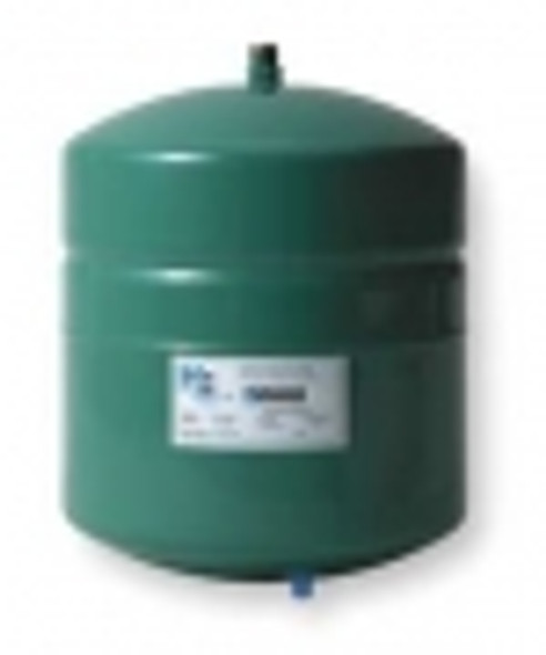 30# Expansion Tank