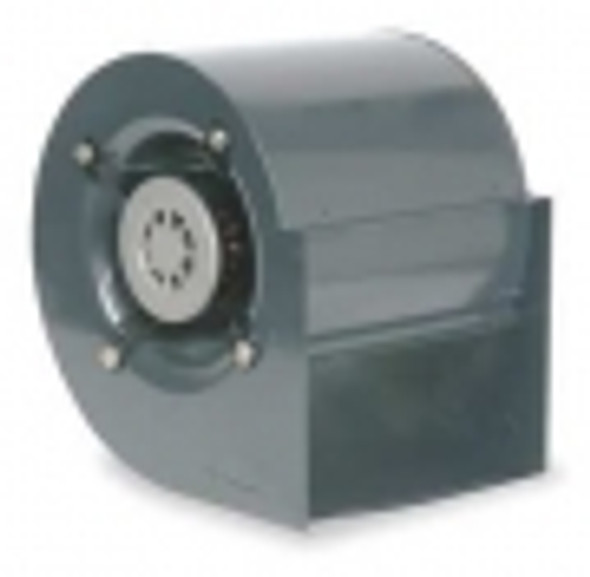 Royall 3 Speed Circulation Blower
