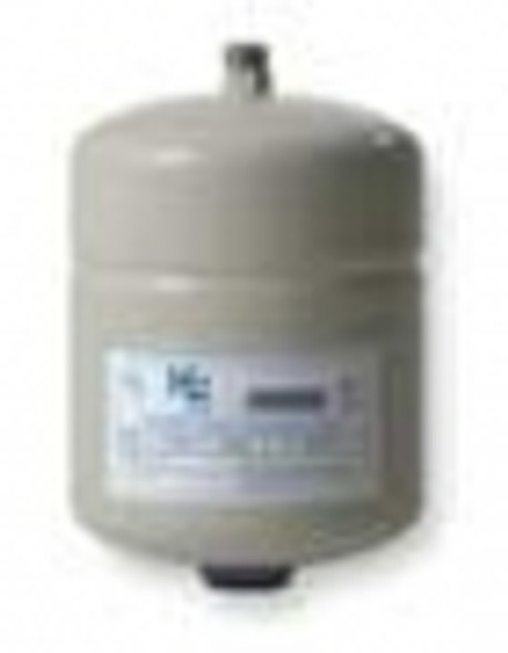 90# Expansion Tank