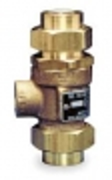 Backflow Preventer (Royall)