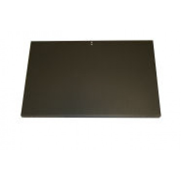 Cabinet Door- Black 67969B