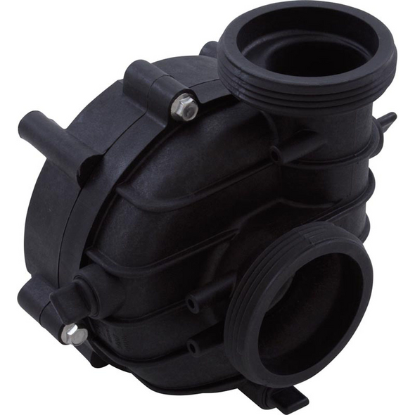 "Wet End, BWG Dura-Jet 3.0hp 2""mbt 48fr/56fr - 34-102-1030"