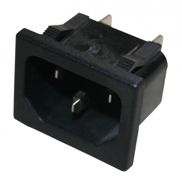 3 Prong Receptacle - 80462
