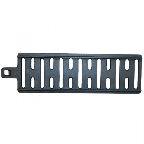 Coal Grate 40101