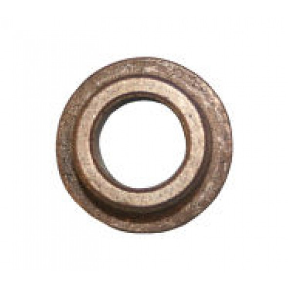 Agitator Bushing 891132