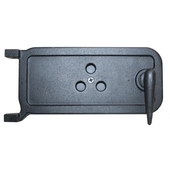 Ash Door Assembly 891172