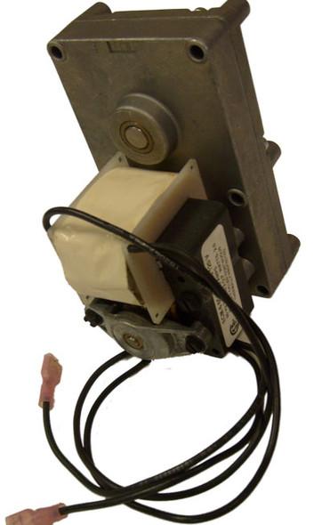 Auger Motor AC, 2rpm - RP2022