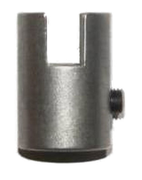 Magnum Countryside Coupler, Auger - MF3577