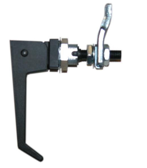 Door Handle Assembly - MF3523