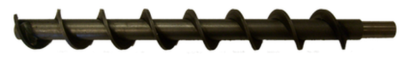 Auger, Corn Feed, 1 ½ - MF3553