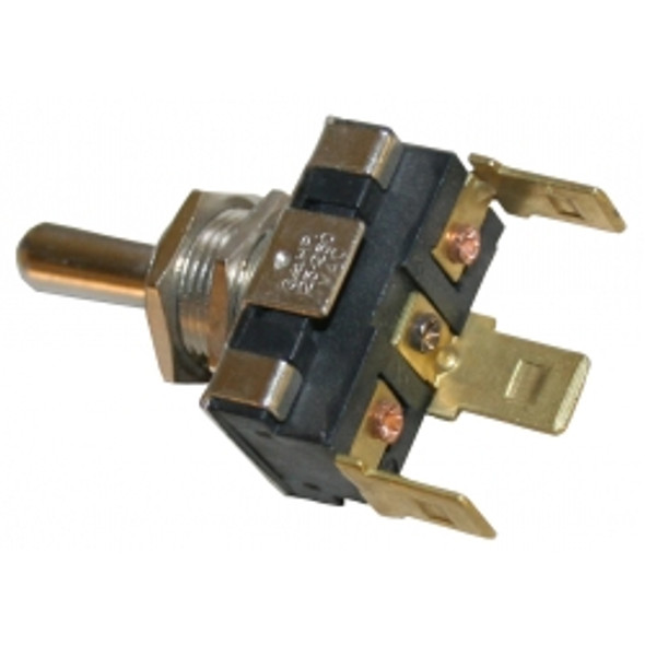 3-POS TOGGLE SWITCH 80004