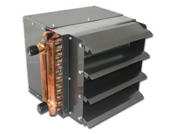 Royall Hanging Heat Exchanger - RHU12