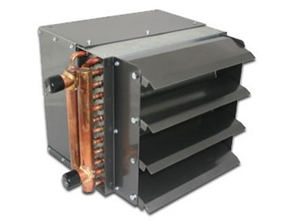 Royall Hanging Heat Exchanger - RHU20