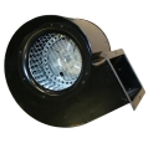 Furnace Blower Motor 80594P