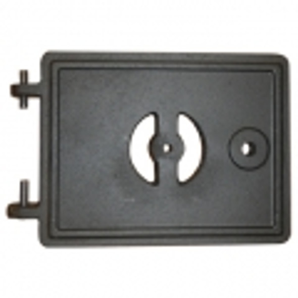 Clayton Ash Door Assembly 68880
