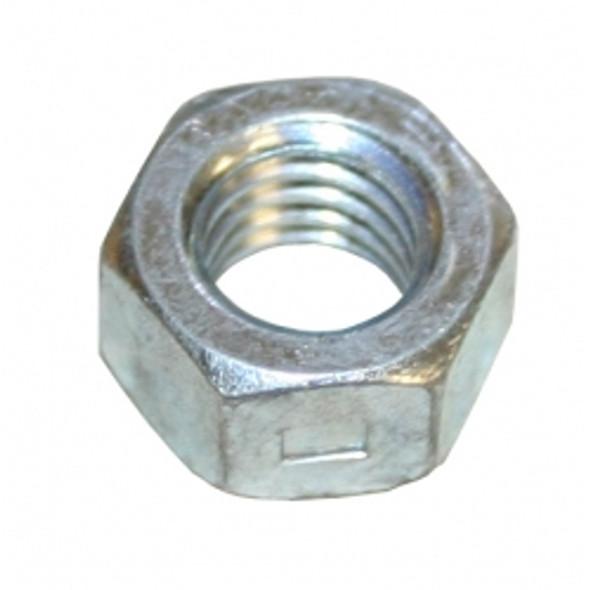 LK Nut 83274