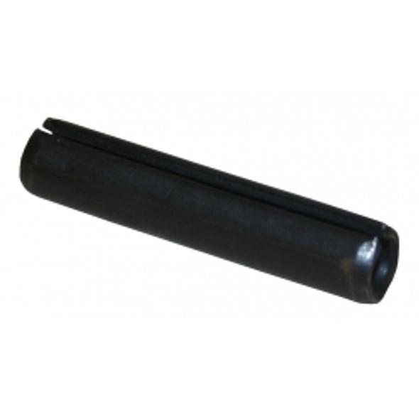 Clayton 1600 Roll Pin C21399