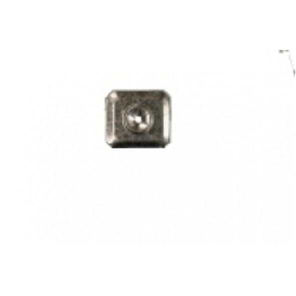 Clayton Insulation Holder 83884