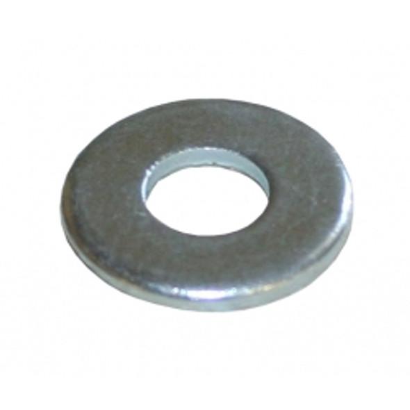 Furnace Flat Washer 83045